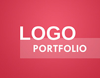 logo folio | by nevo