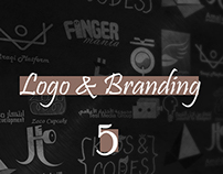 Logos Collection - Sep 2015