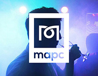 MAPC Fotos