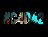 #c4d42_final_project