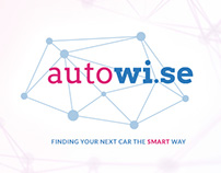 AutoWise