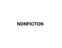 Non-ficton covers