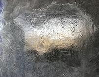 Efectos de la luz sobre la humedad