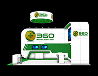 360 Security Group