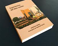Casa Gallina / ilustración