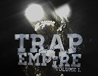 Trap Empire