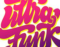 Ultra Funk