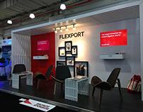 FLEXPORT 10x20