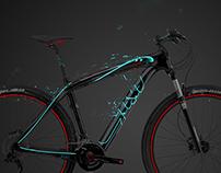 JetSet Bikes Concept