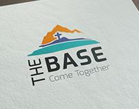Identity Branding - The Base
