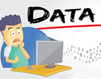 Data Breach | Information Security Services