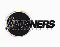 RUNNERS PALLARS