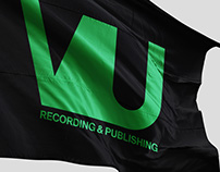 VU — Recording & Publishing