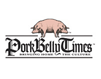Pork Belly Times logo