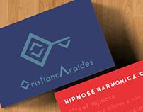 Hipnose Harmônica - Cristiano Araides