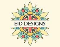 Eid Designs