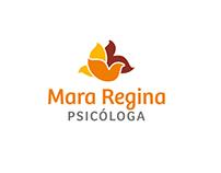 Mara Regina Psicóloga