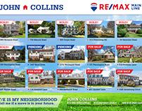 ReMax Realtors