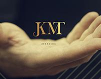 JKMT | Branding