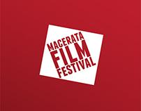 Macerata Film Festival