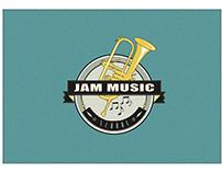 JAM MUSIC SCHOOL