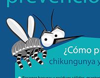 Campaña difusión Shicunguya