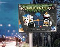 ACO Campagne Noël 2015