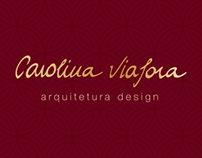 Carolina Viafora