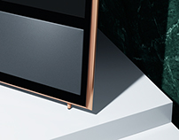 Bang & Olufsen - 90th Anniversary