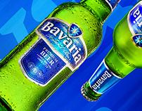 Bavaria Beer Photo