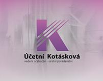 Soukromá účetní Lenka Kotásková