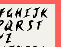 Mousonturm Frankfurt letters