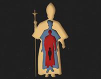 Cardinal Wuerl