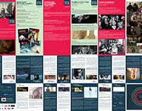 Brochure Cinéclub