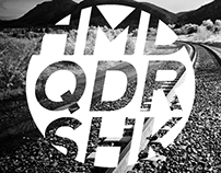 Brand-ified Series: HMDQDRSHK