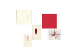 ABISMO: Design e arte