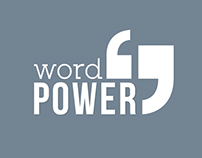 Word Power Branding