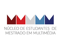 NEMM Logo and website - 2015/2016