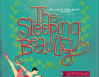 DLSZ Sleeping Beauty Progam