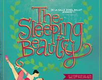DLSZ Sleeping Beauty Progam