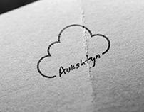 aukshtyn / logo design