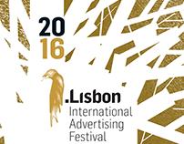 LIAF | Young Lisbon 16