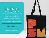 toptan-folyo-baskili-bez-canta-foil-printed-tote-bag