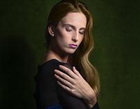 Nicole (studio)