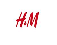 H&M - Dreamgirl Stylist