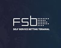 FSB SSBT