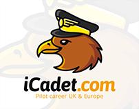 iCadet