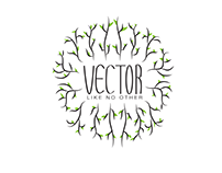 Vector Energy Drink
