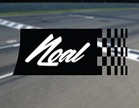 Noal - car racing