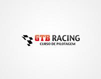 GTB RACING - Curso de Pilotagem